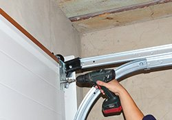 Metro Garage Door Service Long Island City, NY 516-953-8118
